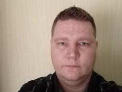 Porszem - 35 éves társkereső fotója