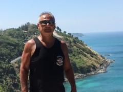 garas - 56 éves társkereső fotója