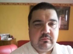 jooo76 - 44 éves társkereső fotója