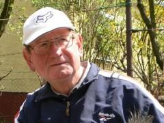 diamondradio - 73 éves társkereső fotója