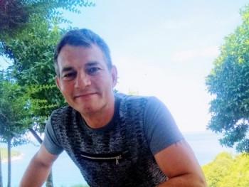 sönci 74 47 éves társkereső profilképe