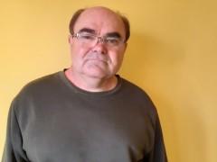 gézuka - 58 éves társkereső fotója