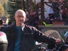 Hondásjoci - 53 éves társkereső fotója