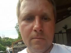 Kufli - 52 éves társkereső fotója
