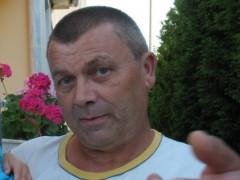 Gabor63 - 57 éves társkereső fotója