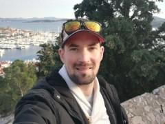 jzsolesz - 31 éves társkereső fotója