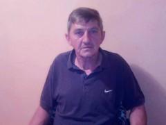 berenyigabi50 - 53 éves társkereső fotója