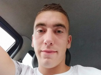 Lacee08201 23 éves társkereső profilképe