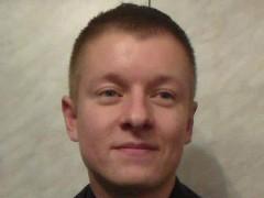 Peti85 - 34 éves társkereső fotója