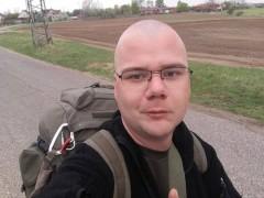Theo92 - 28 éves társkereső fotója