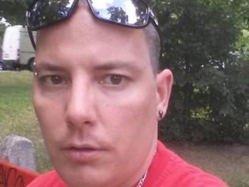 Aliasbandi 36 éves társkereső profilképe
