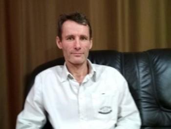 Tiboy 58 éves társkereső profilképe