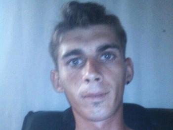 barna65 33 éves társkereső profilképe