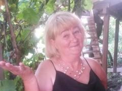Kókuszreszelék - 61 éves társkereső fotója