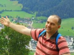 sasasa - 44 éves társkereső fotója