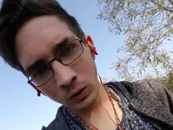 aladarka12 20 éves társkereső profilképe