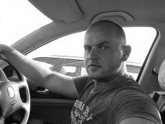 Csabi31 - 32 éves társkereső fotója