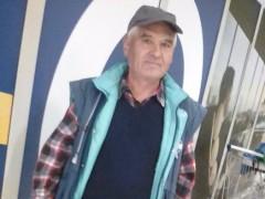 József 48 - 72 éves társkereső fotója