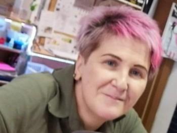 Meske76 43 éves társkereső profilképe