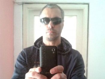 caef 46 éves társkereső profilképe