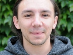 Levi941224 - 25 éves társkereső fotója