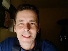 apuka - 46 éves társkereső fotója