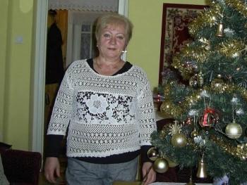 Helen20 68 éves társkereső profilképe