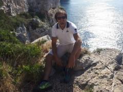 Alpar - 39 éves társkereső fotója