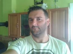 Mxate - 44 éves társkereső fotója