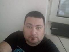 macko - 37 éves társkereső fotója