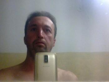 Tappancs22 49 éves társkereső profilképe