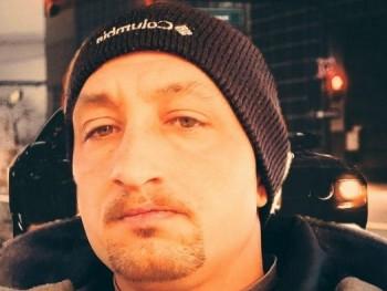 Tamás880804 32 éves társkereső profilképe