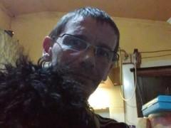 Tibcsee - 44 éves társkereső fotója