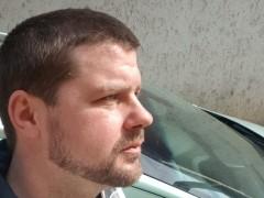 Kálmi - 36 éves társkereső fotója