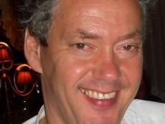 Hase - 57 éves társkereső fotója