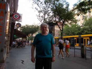 alexander121 63 éves társkereső profilképe