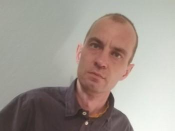 Rabixx2 43 éves társkereső profilképe