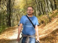 veledlenni - 41 éves társkereső fotója