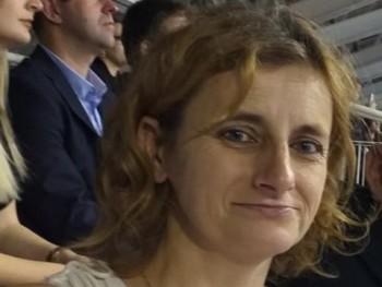 Emk76 44 éves társkereső profilképe
