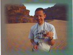 cupydo1971 - 49 éves társkereső fotója