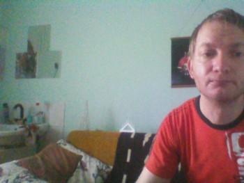 gyuszi82 38 éves társkereső profilképe