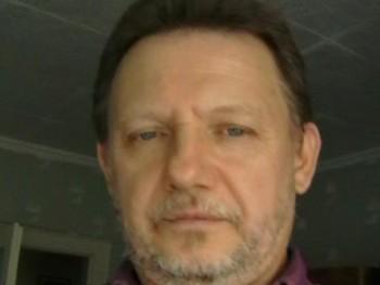 István1206 49 éves társkereső profilképe