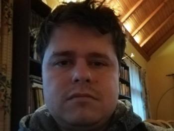 Anti01 30 éves társkereső profilképe