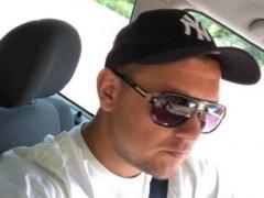 Bujti93 - 27 éves társkereső fotója
