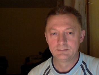 istike67 53 éves társkereső profilképe