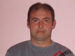favorit75 - 31 éves társkereső fotója