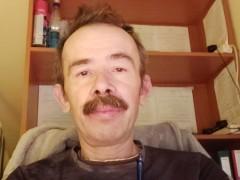 imi116o - 51 éves társkereső fotója