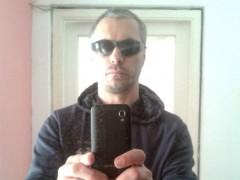 caef - 46 éves társkereső fotója