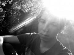 Martinkahhh - 18 éves társkereső fotója