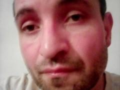 palcsó - 36 éves társkereső fotója
